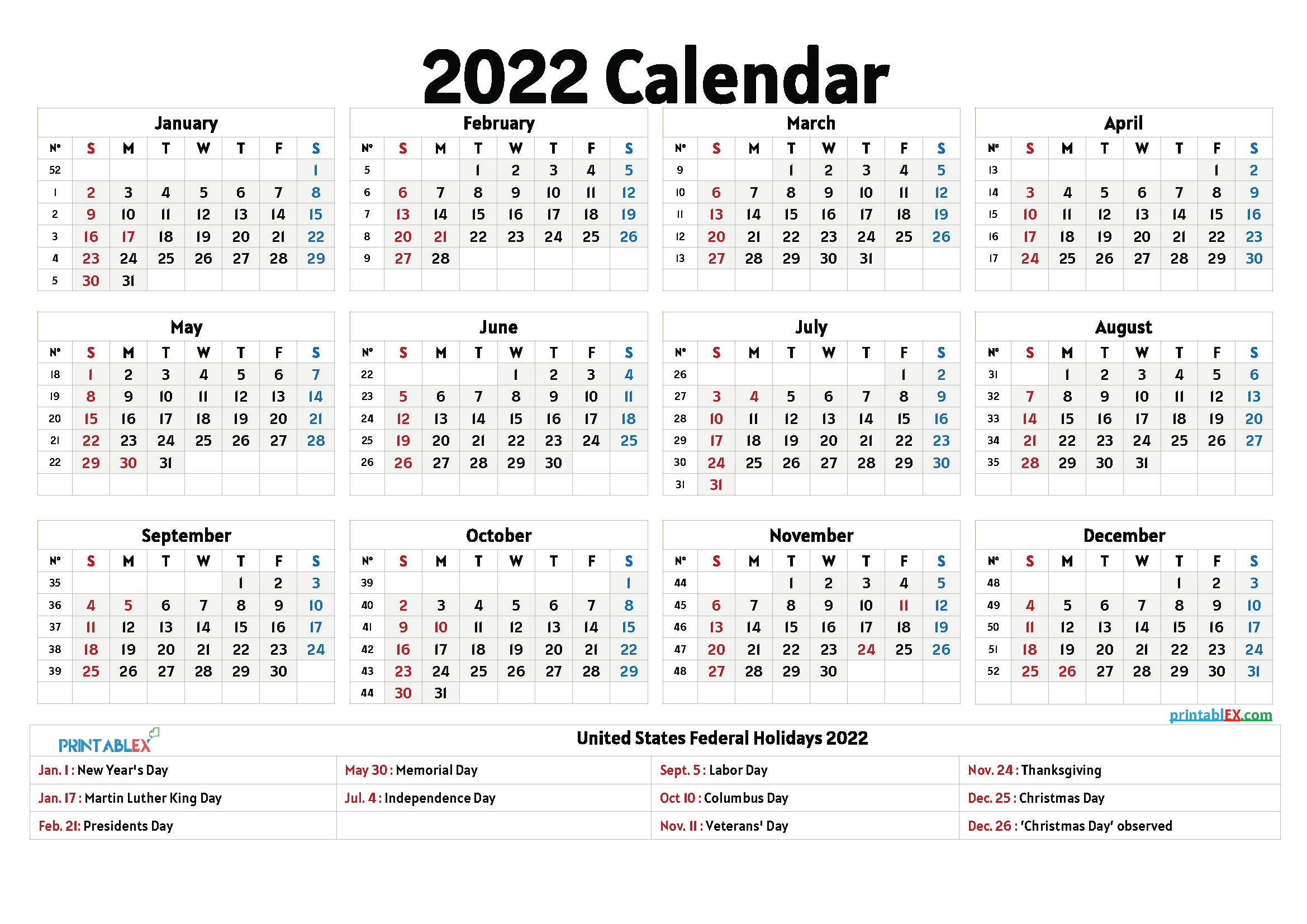 Connections Academy 2021 2022 Calendar   Calendar 2021 regarding 2022 Printable Julian Date Calendar