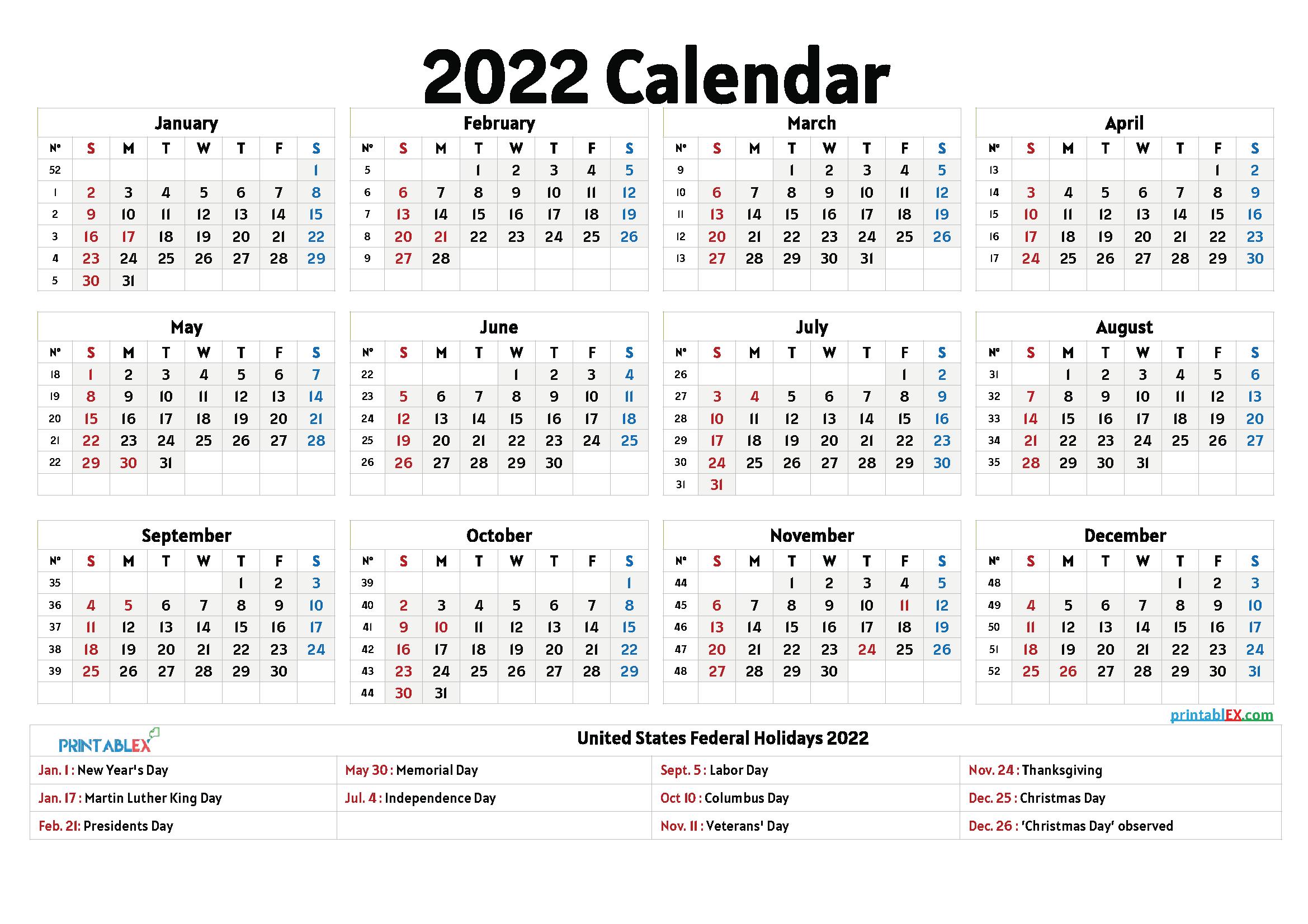 Connections Academy 2021 2022 Calendar | Calendar 2021 regarding Julian Calendar 2022 Printable
