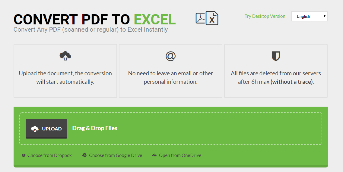 Convert Adobe Pdf To Excel Free Online - Forumsever with Progra To Convert Schedule To Excel