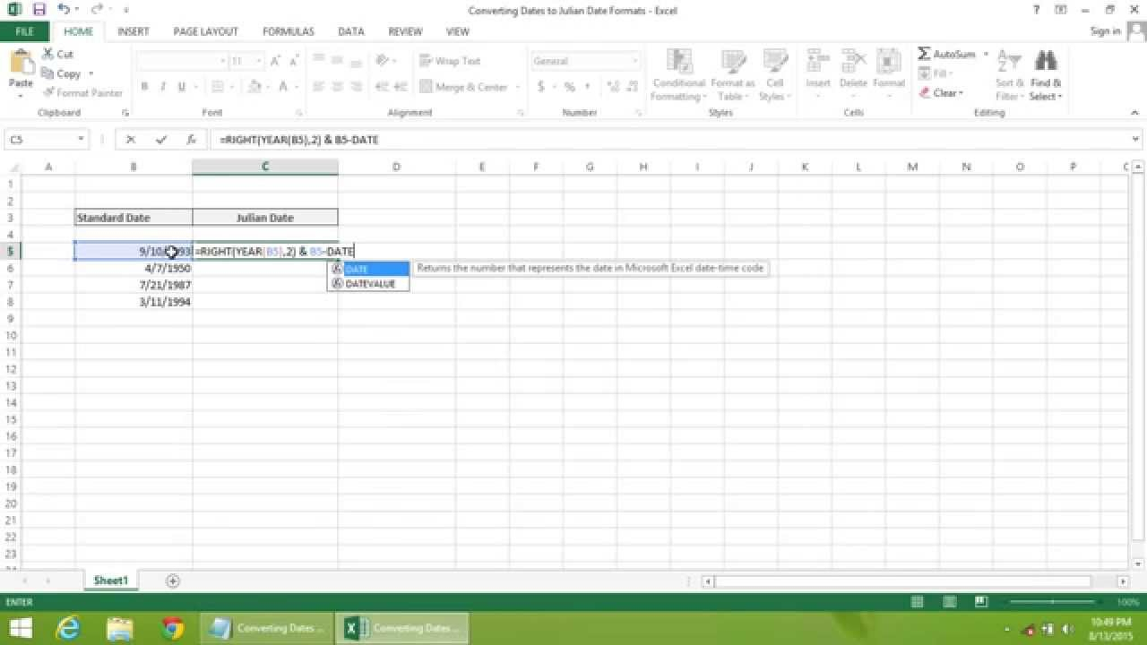 Convert Excel Sheet To Calendar | Printable Calendar 2020-2021 in How To Convert Excel Spreadsheet To Calendar