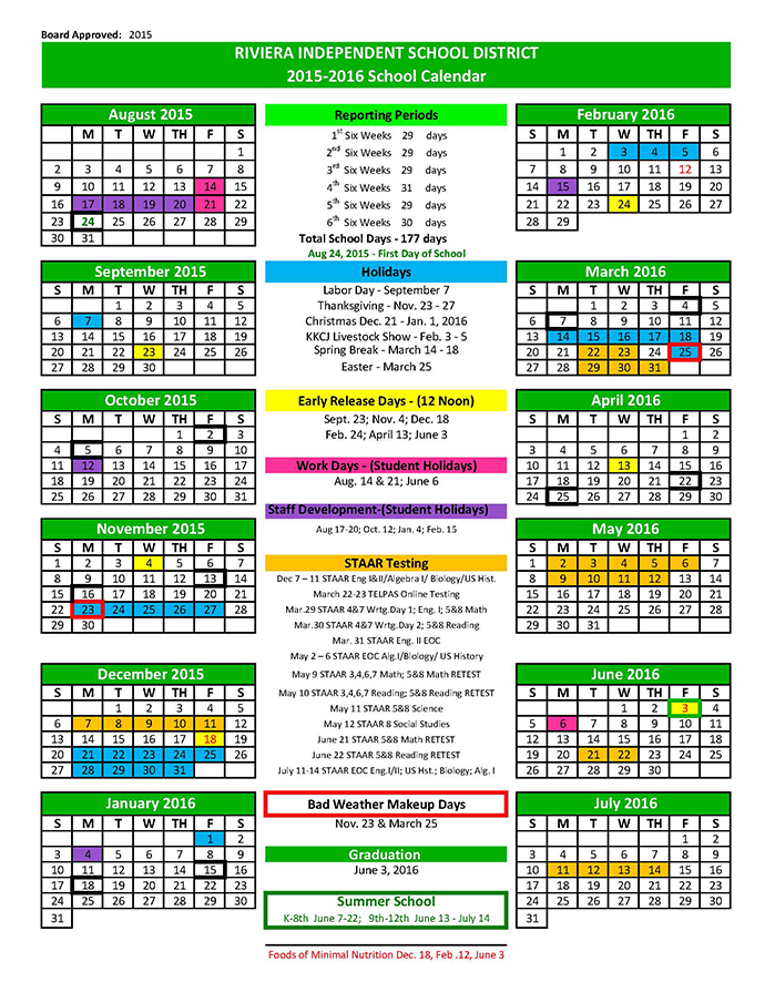 Corpus Christi Isd Calendar - Calendar Template 2020 pertaining to Nc District And Superior Court Query Calendar