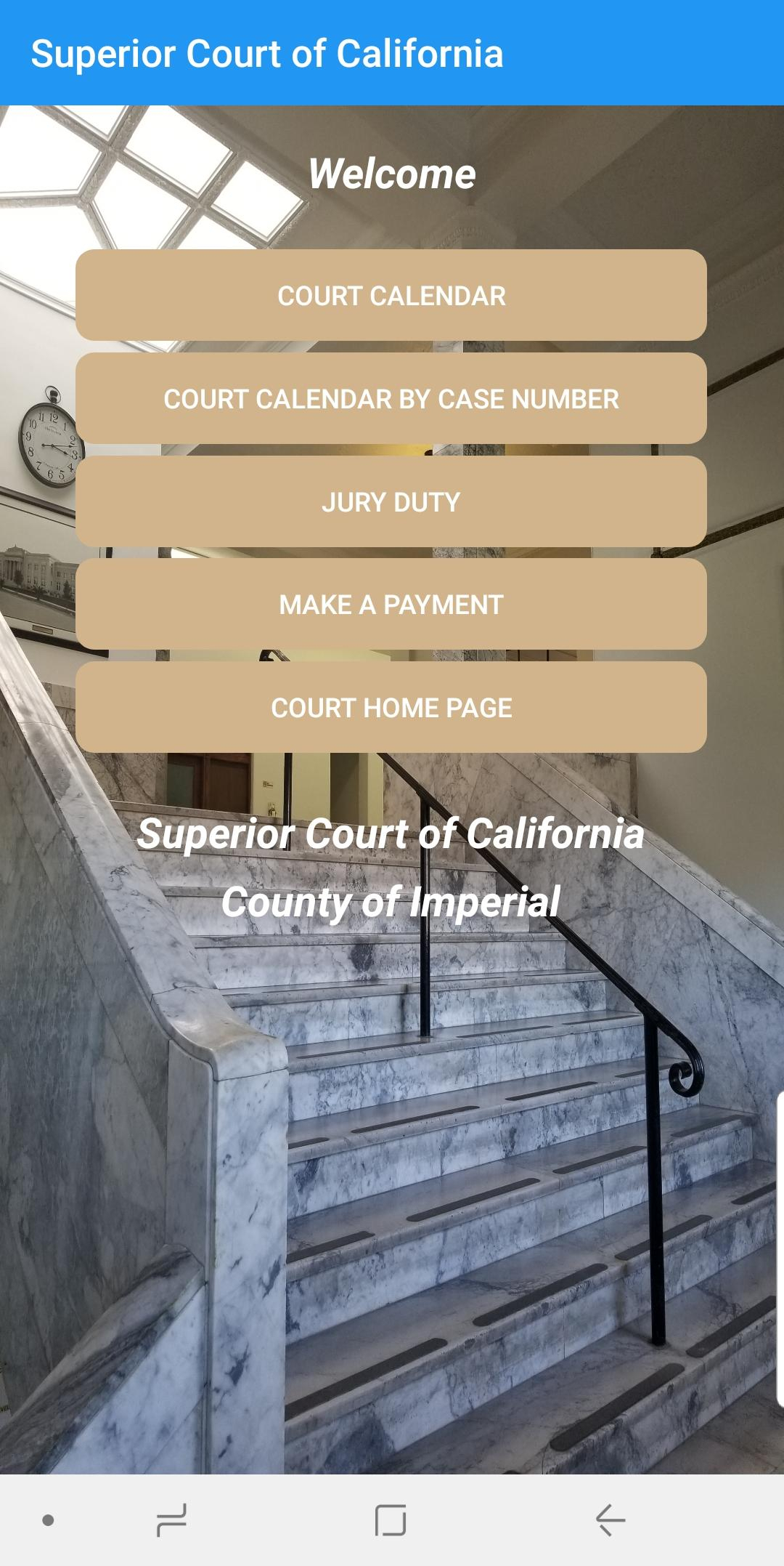 Court Calendars District And Superior Nc - Calendar throughout District And Superior Court Calendars