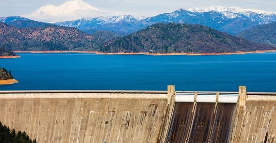 Court Halts Westlands Water District'S Participation In with regard to Shasta County Court Calendar