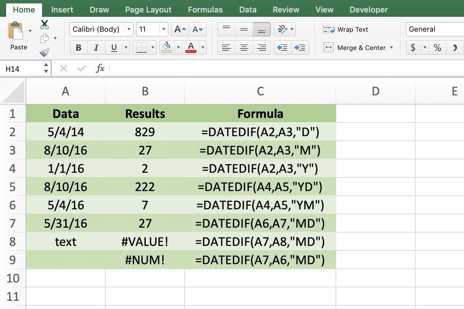Create A Countdown Calendar In Excel | Free Calendar regarding How To Convert Excel Spreadsheet To Calendar