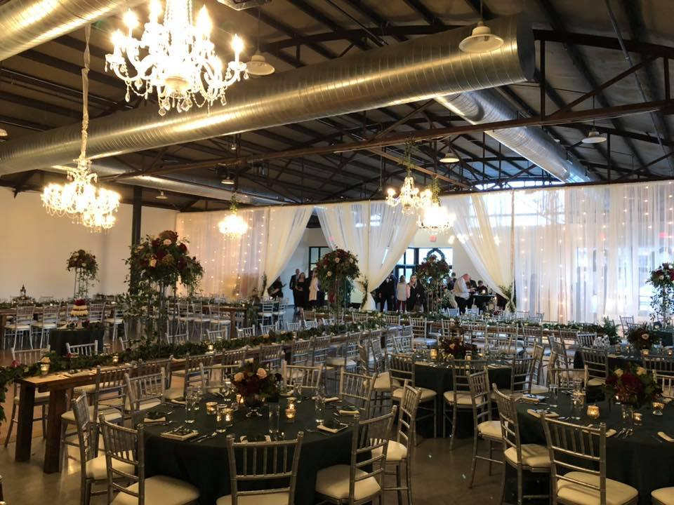 Curate - Des Moines East Village Event Space - Located In pertaining to Des Moines Events 2022