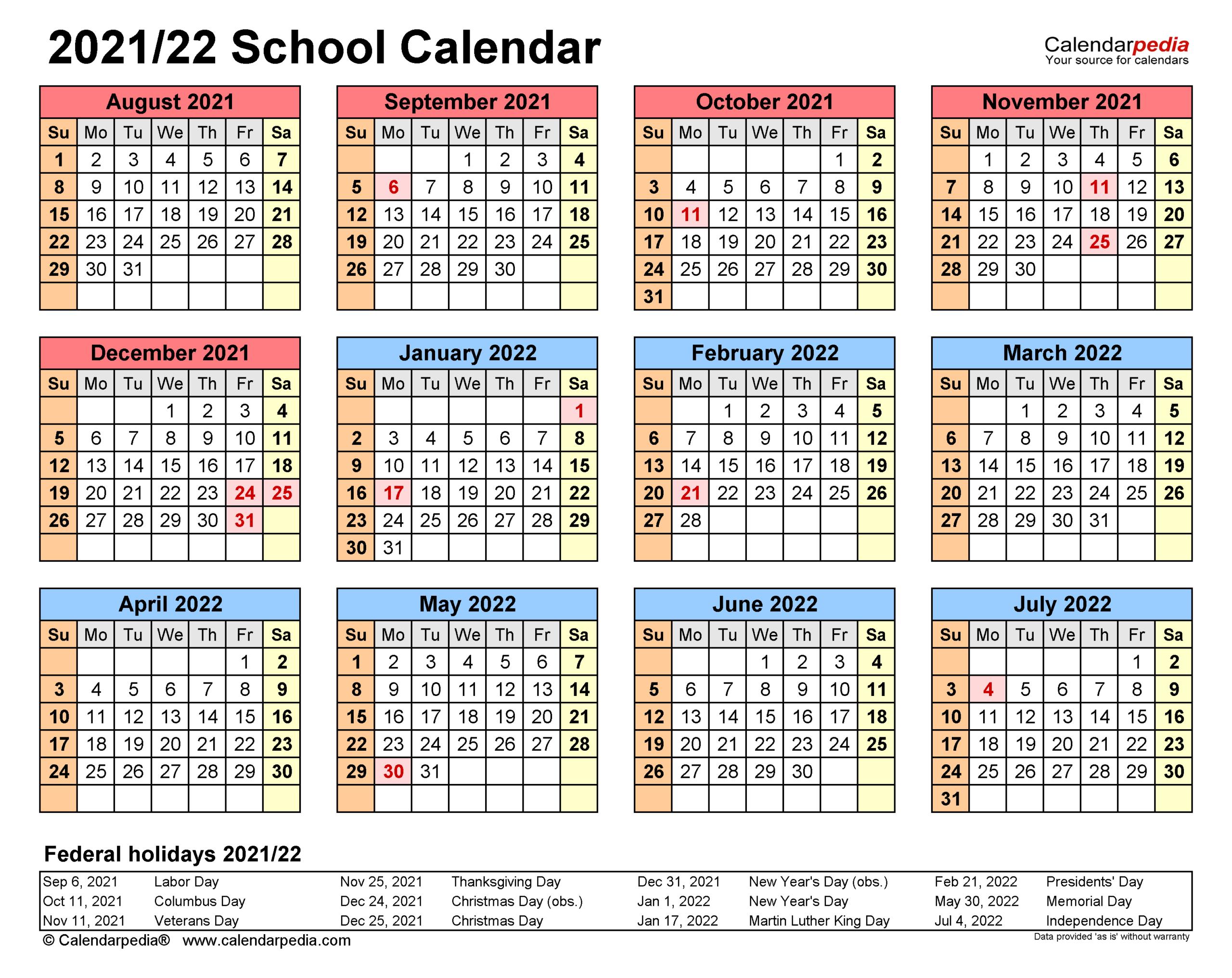 Cvesd Calendar 2021 2022   Printable March for 2022- 2022 Bakersfield City School Districtcalendar
