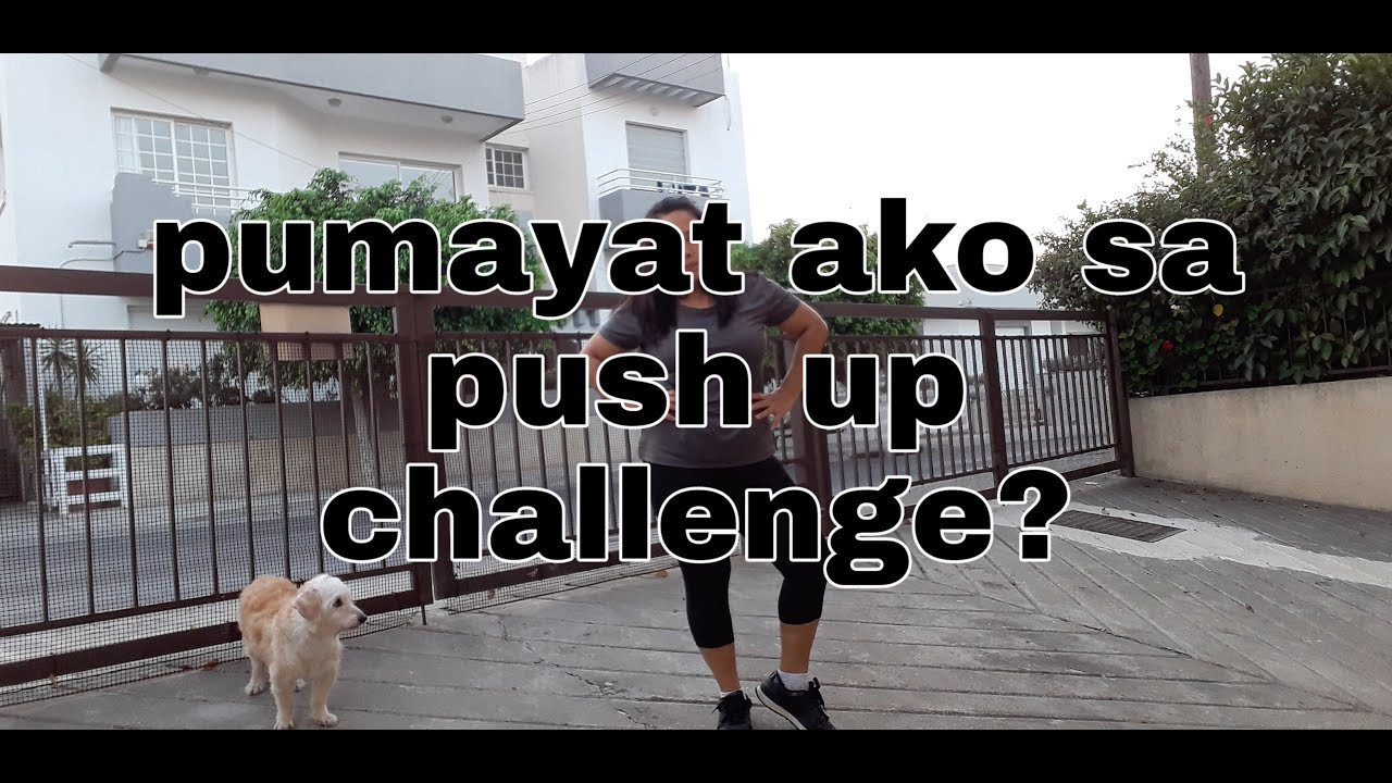 Day3/Push Up Challenge//Planking And 100 Squats - Youtube for 100 Push Up Challenge Printable Pdf