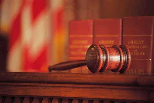 Defendant - Court - Laws pertaining to Nc Defendant Court Date