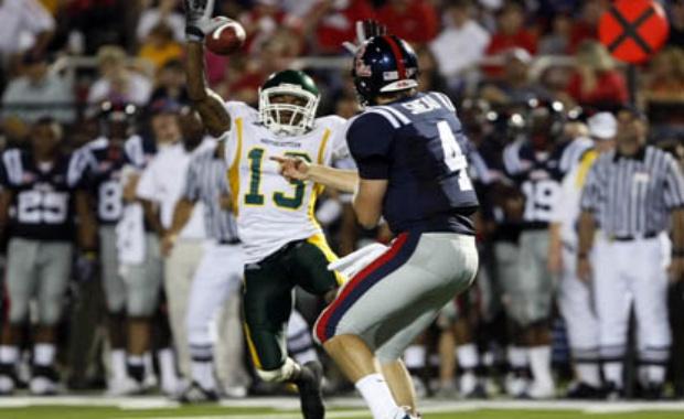 Defense Sets The Tone As Lions Wrap Up Spring Practice regarding Southestern Louisiana Spring 2022
