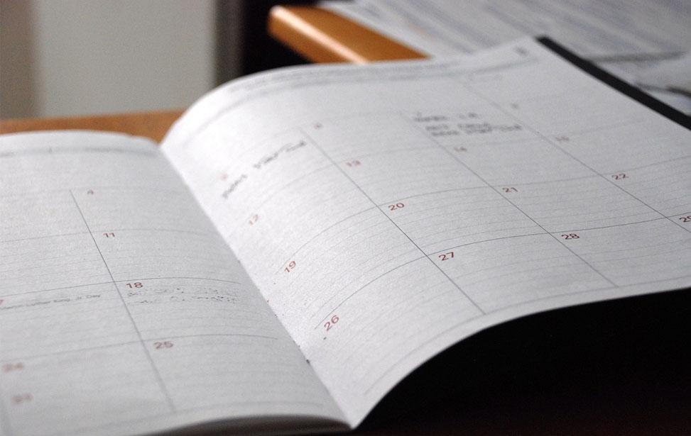 District And Superior Court Calendars - Calendar Template 2021 within District And Superior Court Calendars