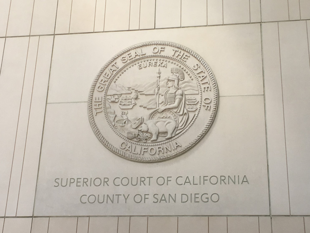 District Court And Superior Court Query - Calendar with regard to Superior And District Court Calendars