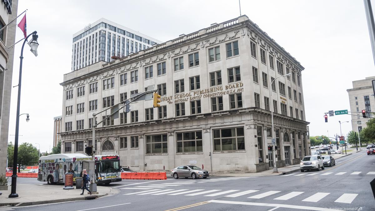 Documents Reveal Connection Between Metro'S Controversial Land Swap, Morris Memorial Building within Metro Nashville Pulic Schools Calendar Printable One Page