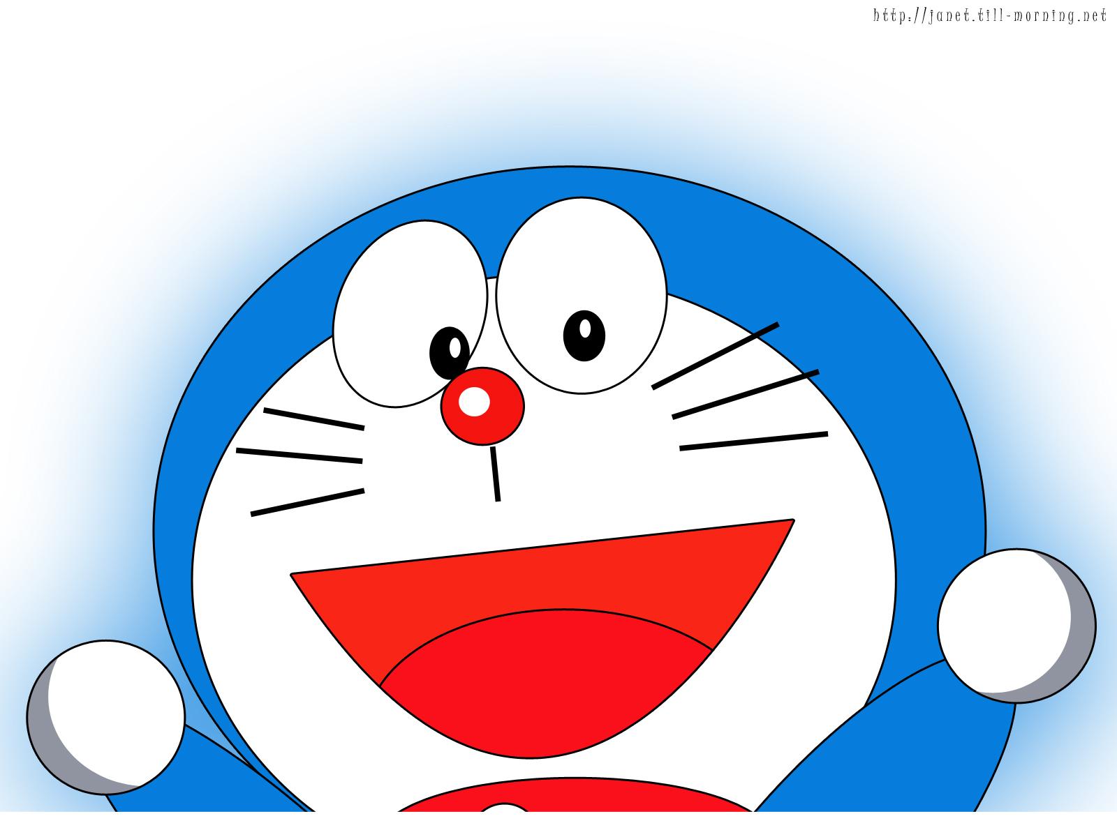 Doraemon Face inside North Carolina Court Calendars Query