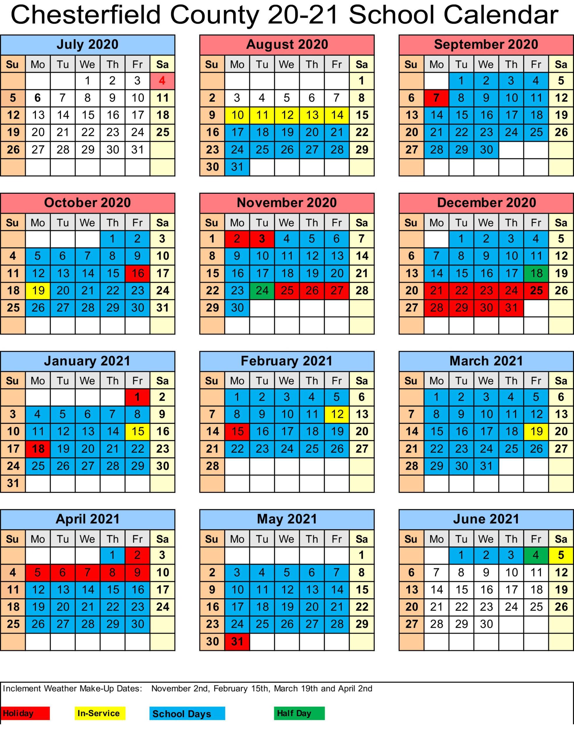 Dos Pueblos High School Calendar 2021 | Printable Calendar throughout Sunny Hills High School Academic Calendar 2010