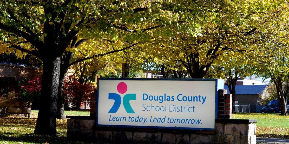 Douglas School District Calendar Holidays 2021-2022 for 2022 Monterey County Schedule