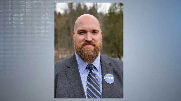 Duluth Business Owner Becomes 3Rd Candidate Running For St regarding St Louis County Court Calendar Virginia Mn