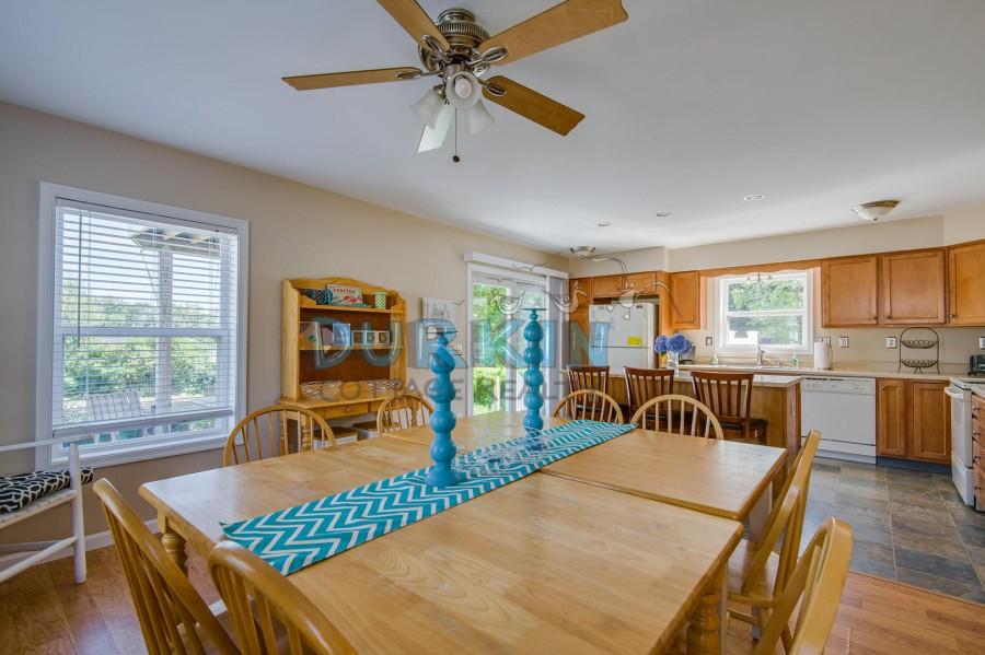 Durkin Cottage Realty | 10 Rhode Island Av for Uri Academic Calendar 2022