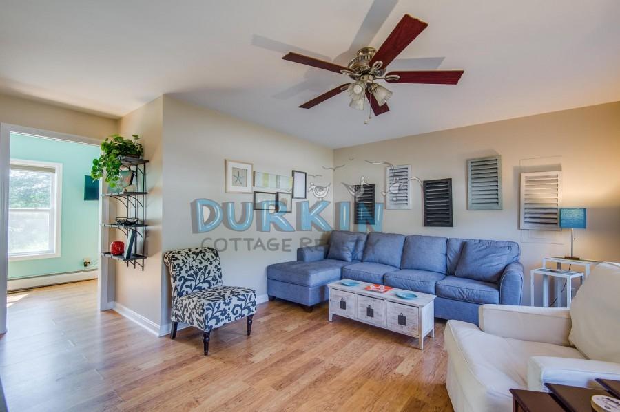 Durkin Cottage Realty | 10 Rhode Island Av in Uri Academic Calendar 2022