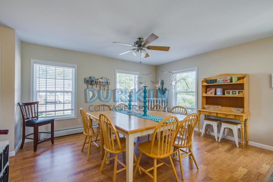 Durkin Cottage Realty | 10 Rhode Island Av within Uri Academic Calendar 2022