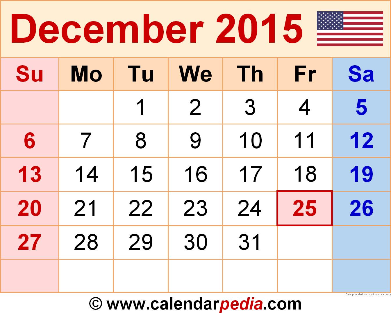 優れた Karennda 2015 - 壁紙 おしゃれ トイレ throughout Nyc Board Of Education Calendar 2022