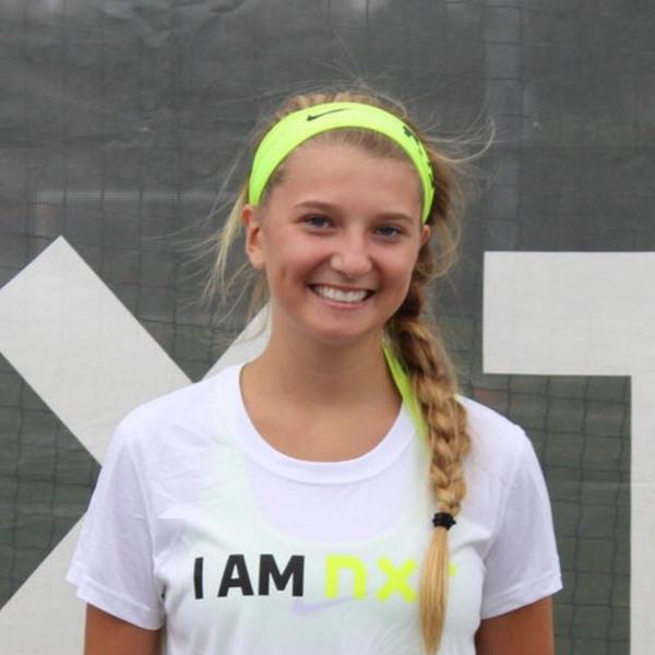 Erin Barnes'S Lacrosse Profile | Connectlax in Garnet Valley School Calendar 2022