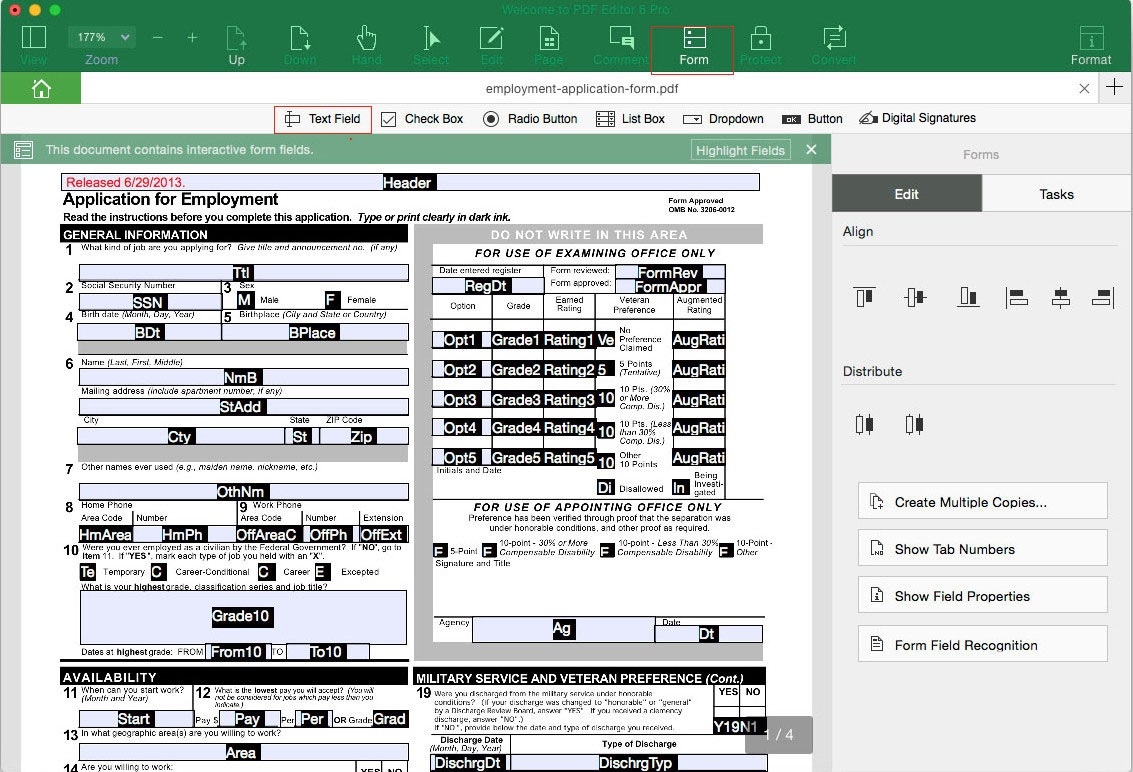 Excel Spreadsheet To Pdf In Pdf Form To Excel Spreadsheet with regard to Export Excel Worksheet Into A Calendar