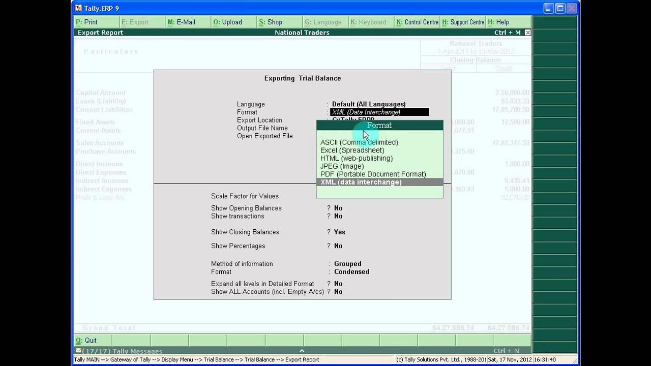 Export To Excel - Youtube inside Export Date In Excel To Calendar