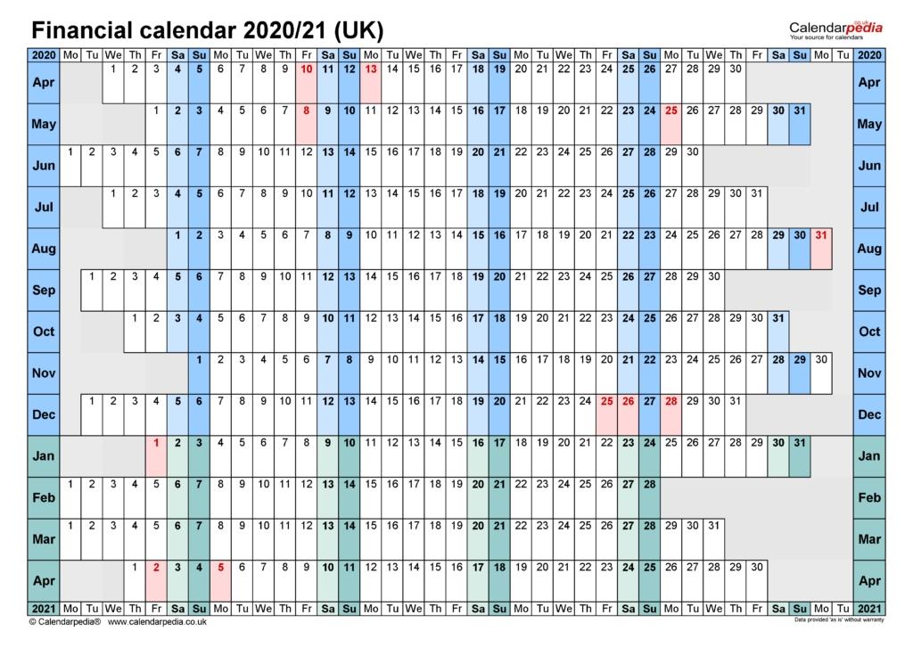 Federal Employee Pay Calender 2021   Printable Calendar with 2022 Federal Calendar Opm