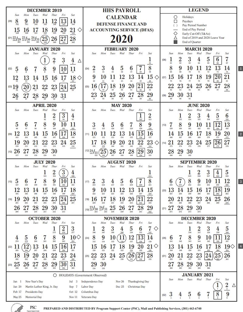 Federal Pay Calendar 2021 | Free Calendar Template Example with regard to Gs Pay Calendar 2022