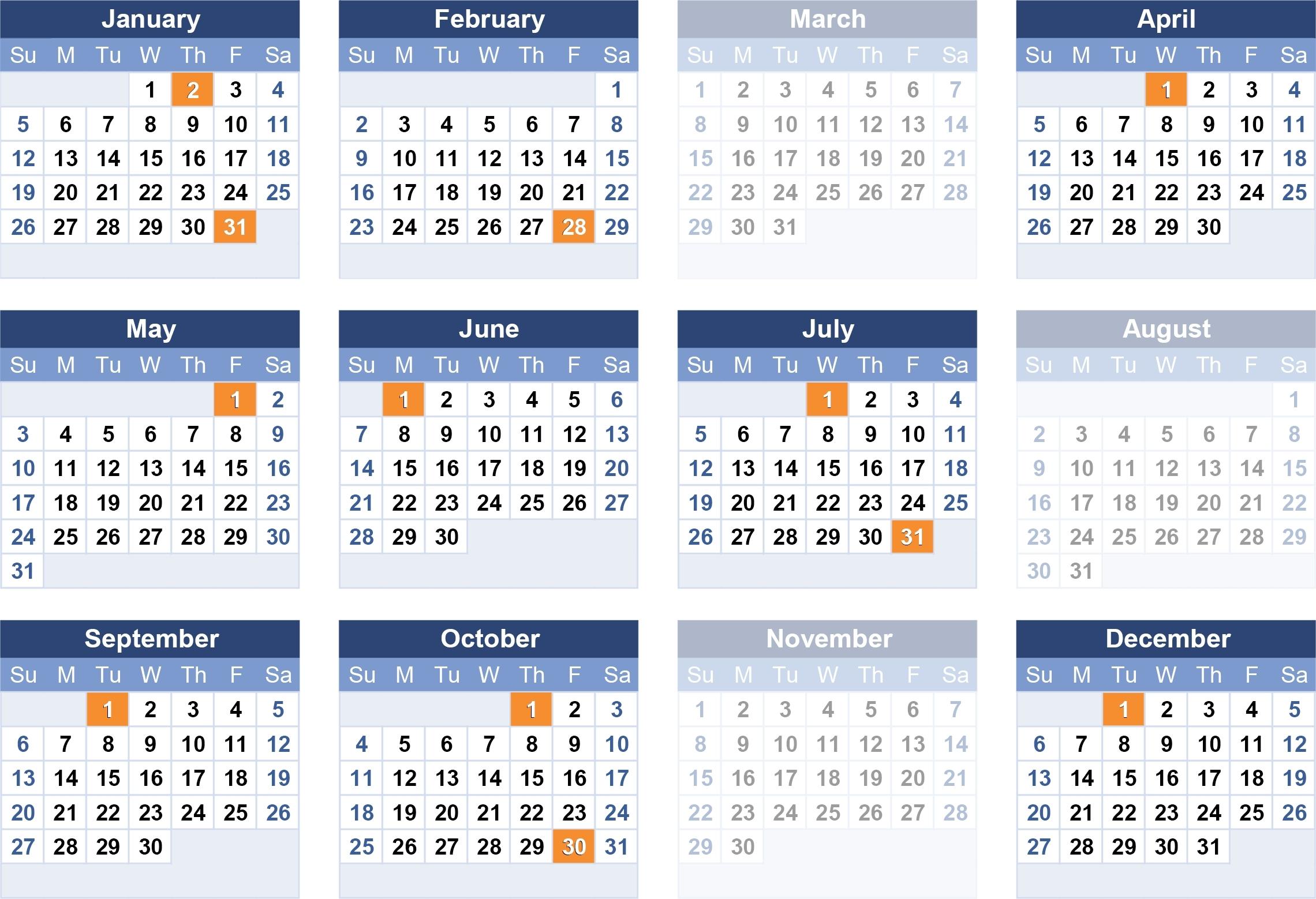 Federal Pay Period 2021 | Printable Calendar Template 2021 pertaining to Gs Pay Calendar 2022