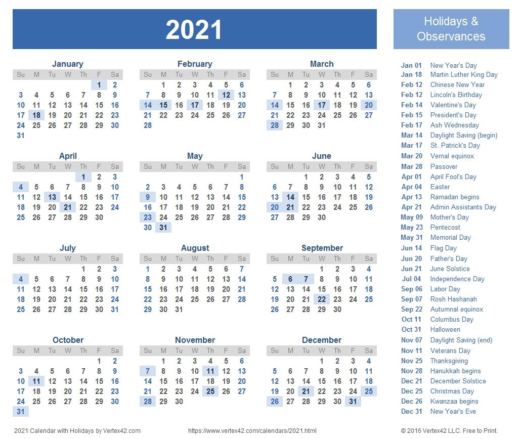 Fill In The Blank Calendar 2021 - Template Calendar Design in Jfrd 2022 Shift Calendar