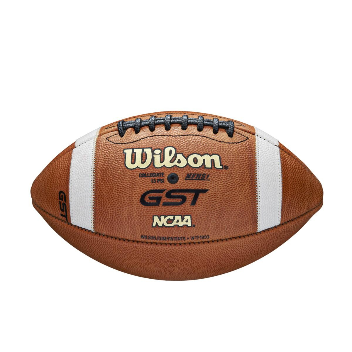 Flag Football (Jh/Hs) Rules & Resources - Canyon Athletic with North Canyon High School Calendar Phoenix