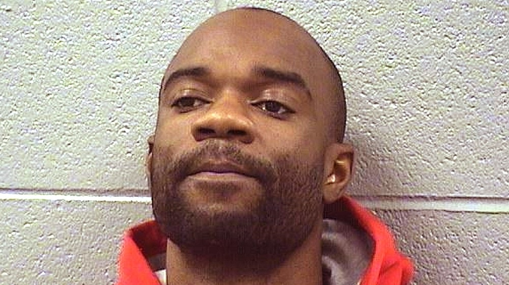 Former Badger Charged In Janesville Double Homicide pertaining to Wake County District Court Calendar