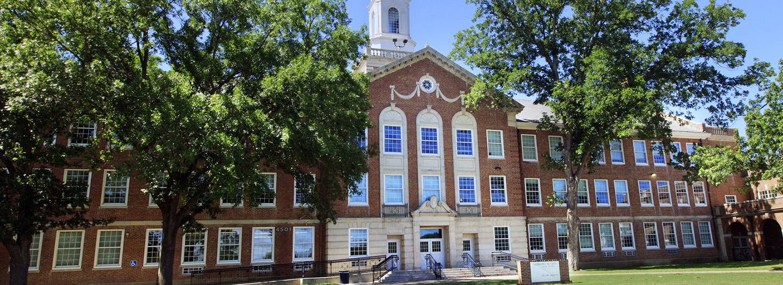 Fort Worth Isd Schools List within Fort Worth Isd Employee Calendar