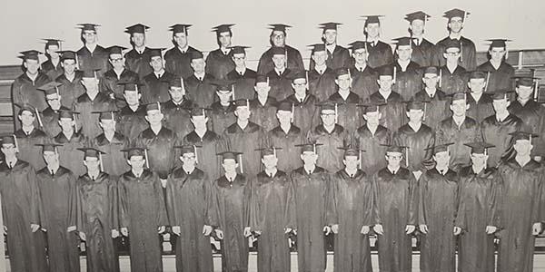Fort Zumwalt School District Looking For Members Of The in Fort Zumwalt Calendar Academic
