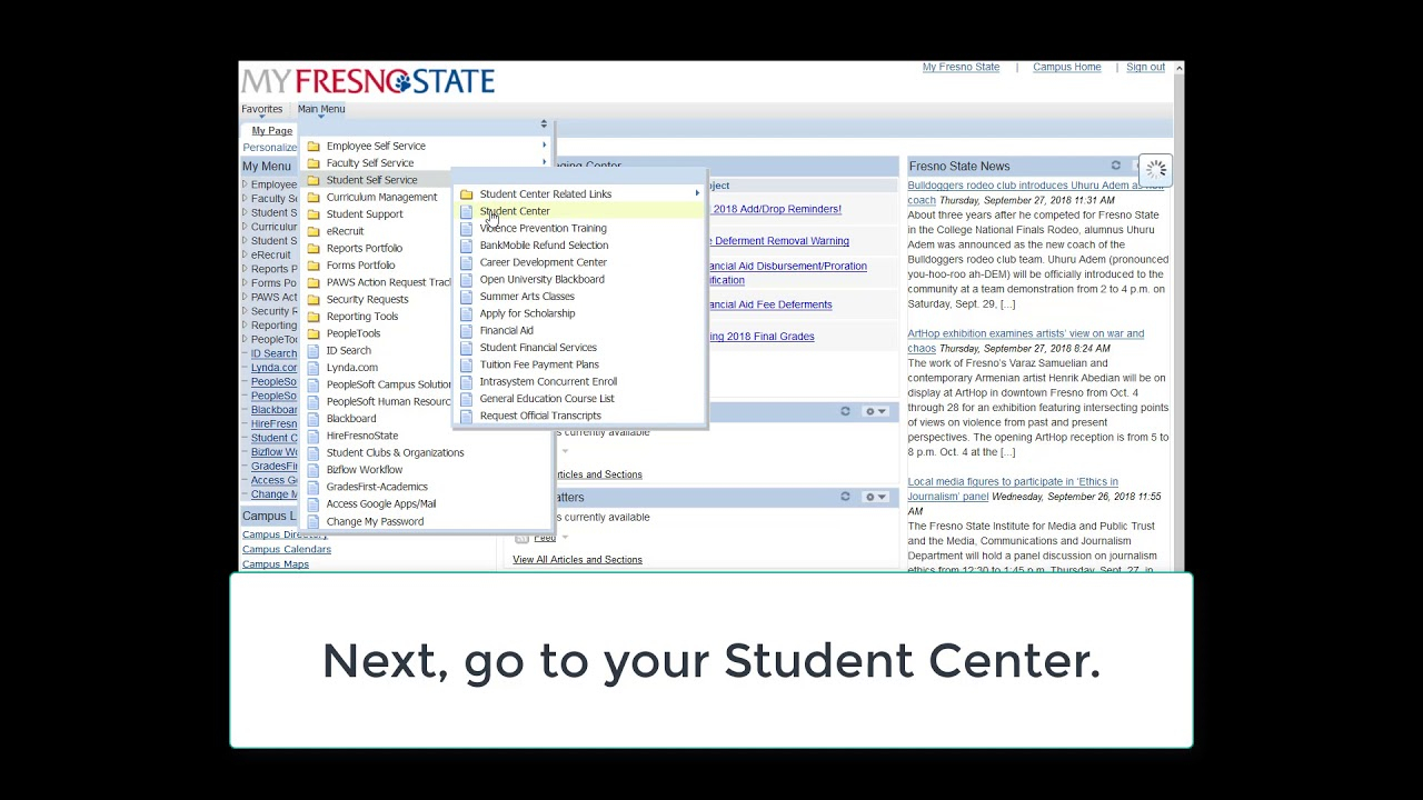 Fresno State Academic Calendar 2021 | 2022 Calendar with regard to Fresno Unified School Calendar 2022