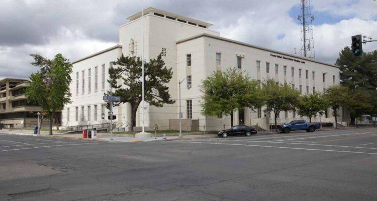 Fresno Unified School District Calendar Holidays 2021-2022 in Fresno Unified School Calendar 2022