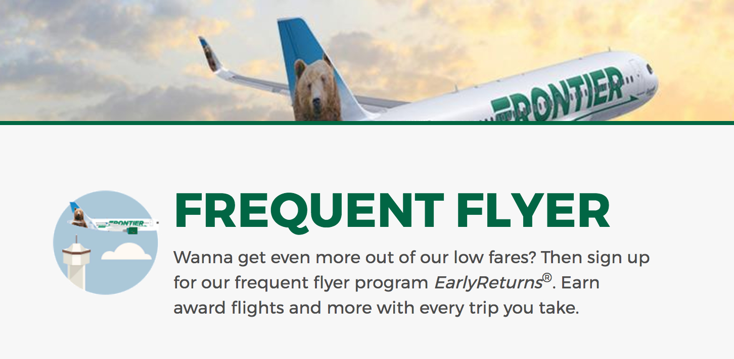 Frontier Airlines Review - Seats, Amenities, Customer regarding Frontier Airlines Fare Calendar