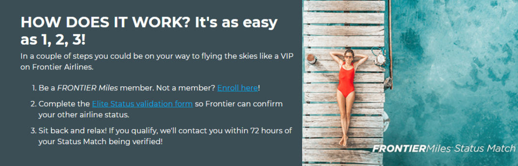 Frontier Airlines Status Match Offer Expires Dec 31St within Frontier Airlines Calendar For December