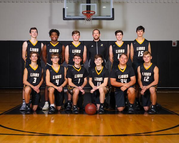 Ft. Zumwalt East High School Boys Junior Varsity Basketball Winter 2018-2019 Schedule intended for Fort Zumwalkt 2022 2023 Calendar