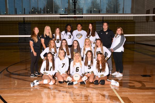 Ft. Zumwalt East High School Girls Varsity Volleyball Fall 2020-2021 Schedule intended for Fort Zumwalkt 2022 2023 Calendar
