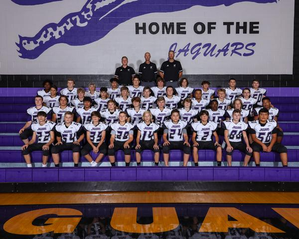 Ft. Zumwalt West High School Freshman Football Fall 2019 with Fort Zumwalt Calendar Academic