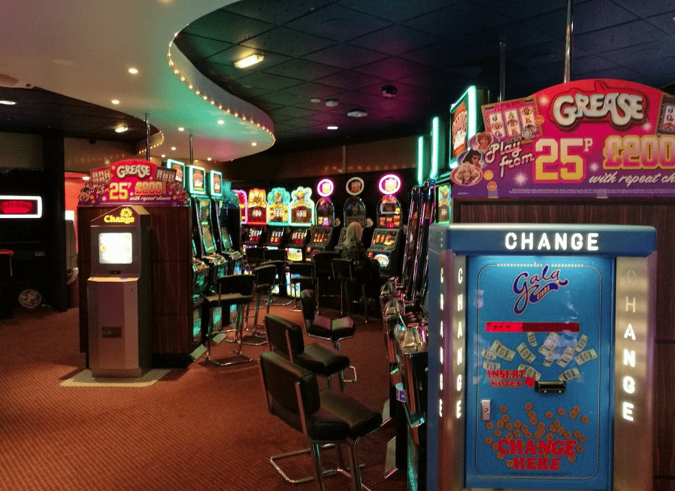 Gala Bingo Dover | Times, Prices And Special Offers! within Turning Stone Casino Bingo Prices