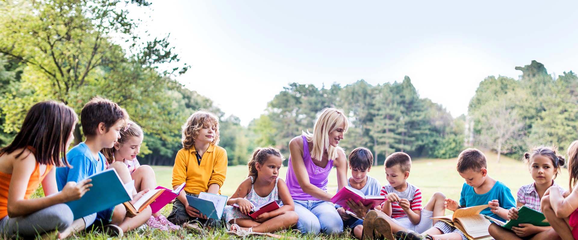 Galesburg-Augusta Community Schools Calendar 2020 And 2021 with Dare County 2022 2023 Calendar