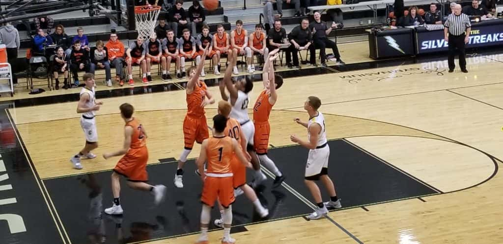 Galesburg Silver Streaks Boys Basketball Vs. St. Charles with Schedule For St. Charles Community College2022