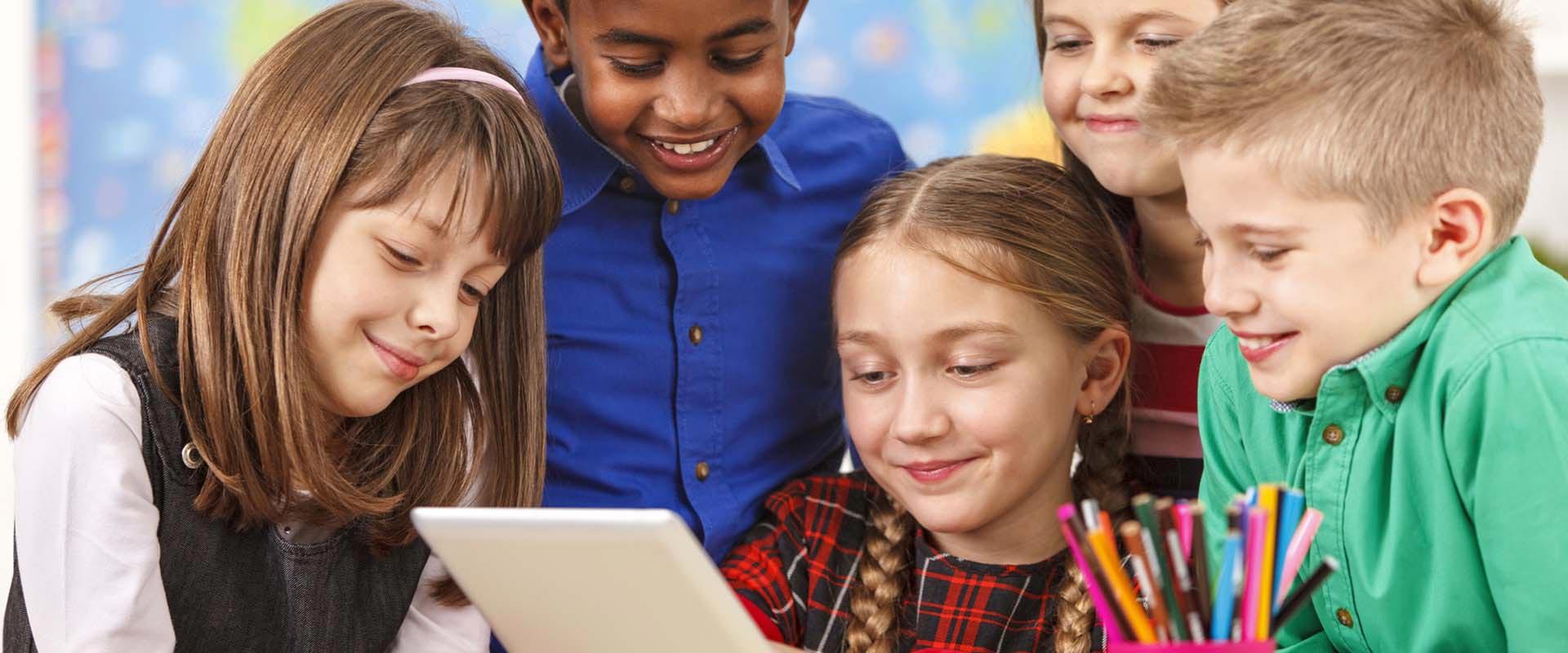 Glen Lake Community Schools Calendar 2020 - Publicholidays throughout Lake 0Rion 2022 2023 School Calendar