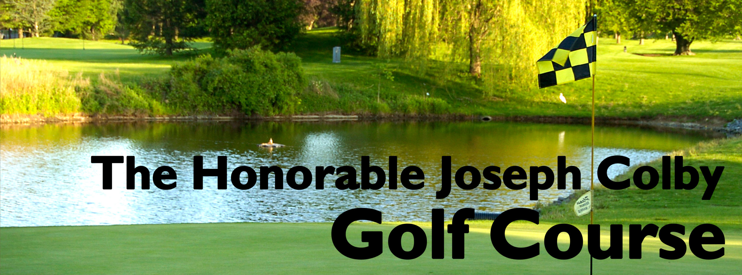 Golf Course Location & Hours - Town Of Oyster Bay within Town Of Oysterbay Town Callendar