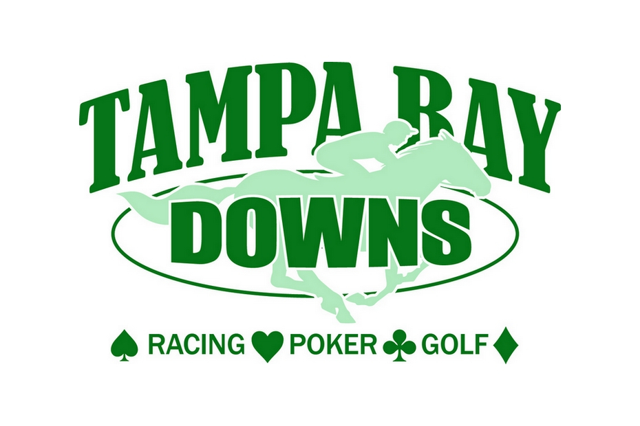 Gus Alonso: Wednesday Tampa P5 C/O Action | At The Races inside Tampa Bay Downs 2022 Schedule