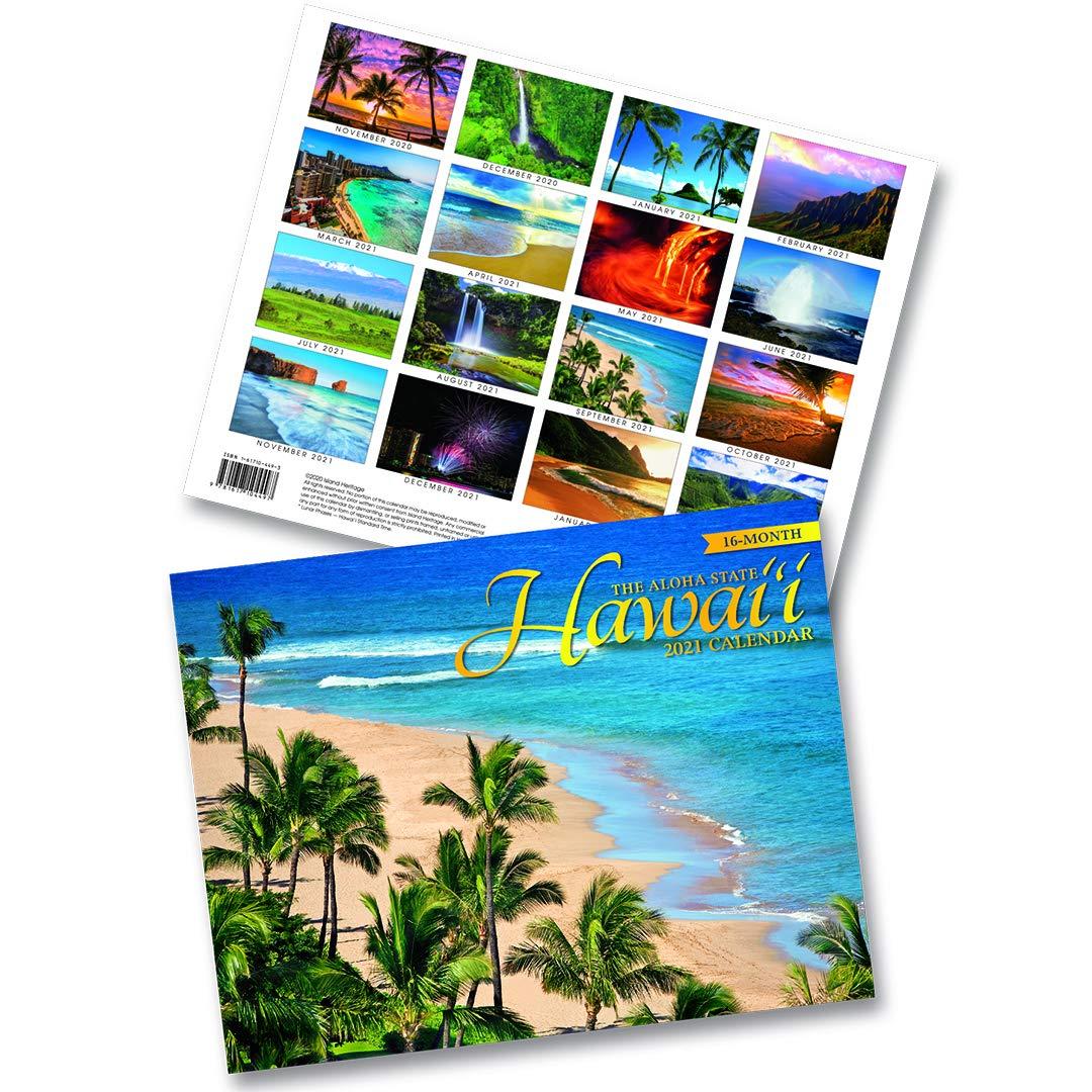Hawaiian 2021 16 Month Trade Calendar November 2020 To regarding Retail Calendar 2022 4-5-4 Explained
