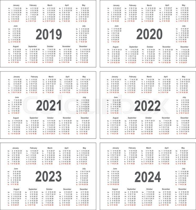 Head Start Calendar 2021 2022 | Calendar 2021 in Doe Nyc School Calendar 2022 2023